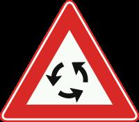 J9 Rotonde